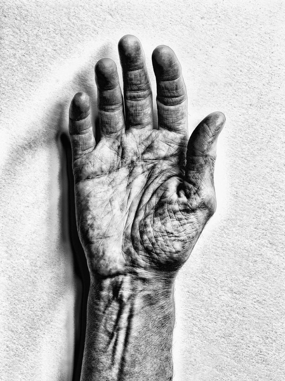 hand1-Kopie