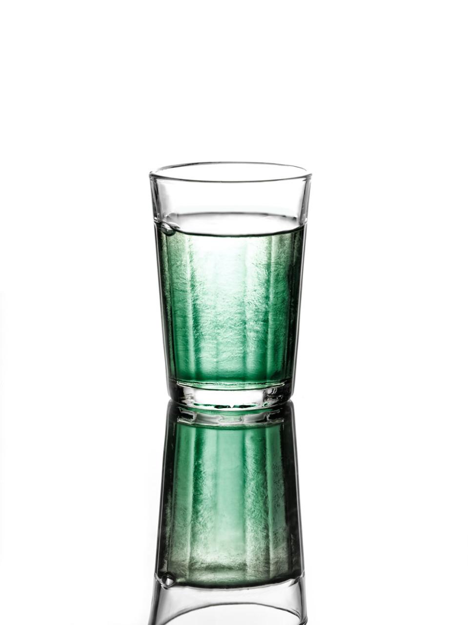 healthy-liquids-25.01.070032
